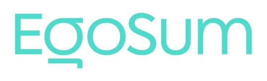 logo_lettres_egosum